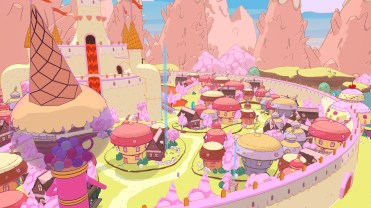 Adventure Time PotE Jan Screenshot (5)